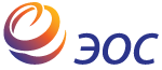 logo_eos.png